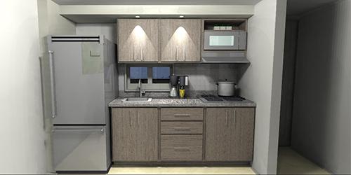 remodelacion de apartamentos y vivendas en medellin