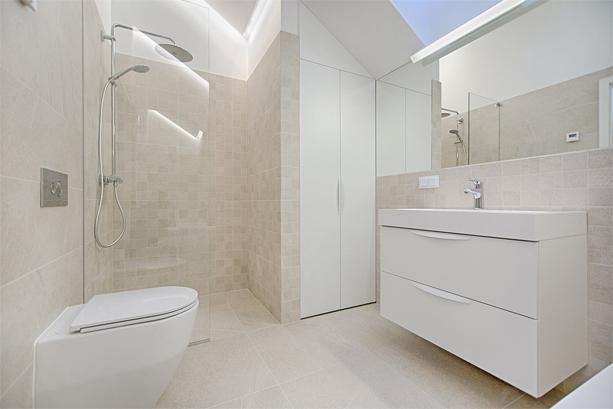 remodelacion baños medellin