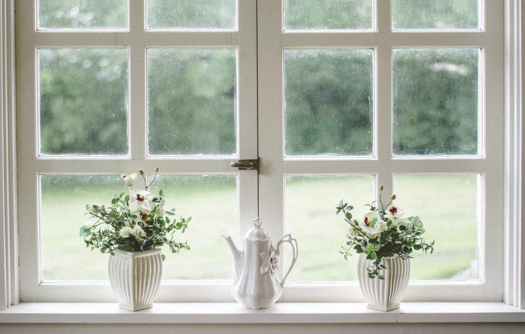 instalacion ventanas medellin